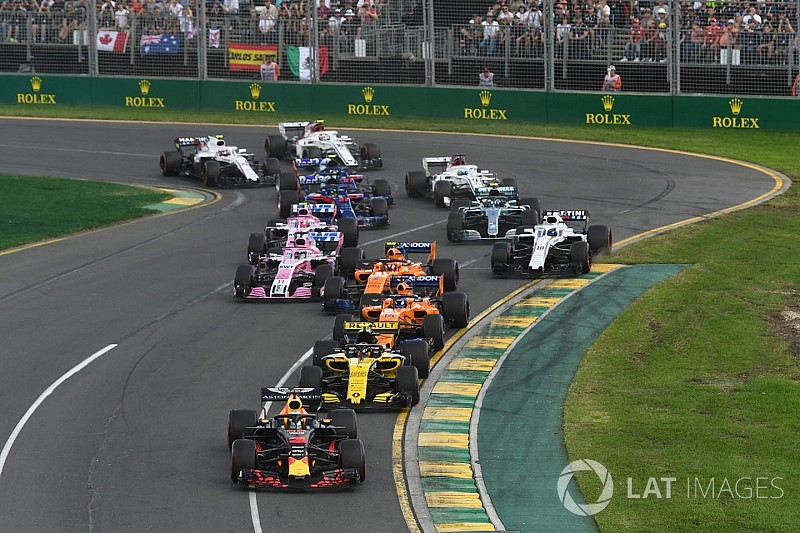 d1540a54bc7 McLaren wants
