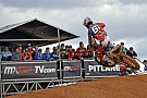 Mondiale Cross Mx2 Jorge Prado firma la pole della MX2 anche in Portogallo