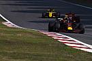 Horner: Red Bull'un Renault ile ilişkisi, inişli çıkışlı devam edecek