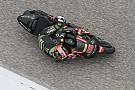 MotoGP Gagal melaju ke Q2, Syahrin cukup kecewa