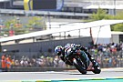 MotoGP Analysis: Why Le Mans is Zarco's best chance yet to win