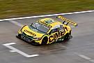 Stock Car Brasil De ponta a ponta, Gomes vence corrida 1 em Sta. Cruz do Sul