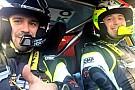 CIR Il Peugeot Rally Junior Team punta su Pollara e Princiotto