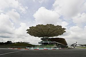 Формула 1 Livefeed Текстова трансляція першої практики Гран Прі США