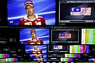 FIA, Amerika GP'si basın toplantısı programını açıkladı