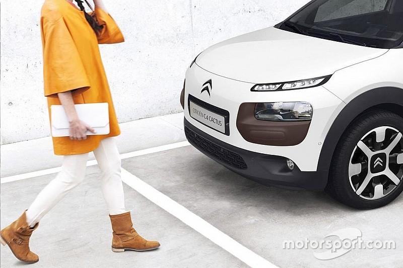 Diesel - Citroën à son tour dans le viseur?