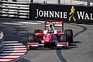 FIA F2 Leclerc y el debut soñado en las calles de Mónaco
