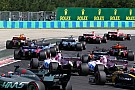 F1 customer engine prices set to be lowest ever - Wolff