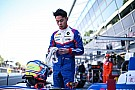 Formula Renault Kolom Presley: Bangkit dari bahan tertawaan
