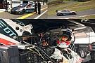 EGT Megtörték az Electric GT Tesláját