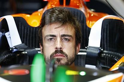 F1 Vídeo: Análisis de la pretemporada