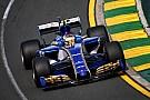 Sauber подтвердила участие Верляйна в Гран При Бахрейна