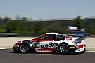 GT-Masters GT-Masters 2017 am Lausitzring: Porsche-Sieg durch Müller/Renauer