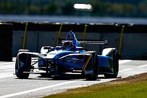 Formel E News Formel E: Nissan wird Renault ersetzen