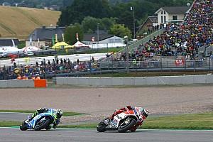 MotoGP Komentar Menanti pembuktian enam pembalap MotoGP