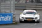 Формула E Партнер Mercedes по DTM заинтересовался Формулой Е