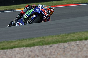 MotoGP BRÉKING Viñales: Márquez nem velem fog szórakozni