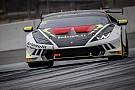 Lamborghini Super Trofeo Ecco i campioni 2017 del Lamborghini Super Trofeo Middle East