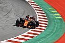 McLaren ve Honda, ayrılık haberlerini yalanladılar