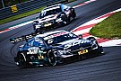 DTM Mercedes to quit DTM after 2018, confirms Formula E entry