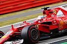 Анализ: сможет ли Ferrari переиграть Mercedes благодаря шинам?