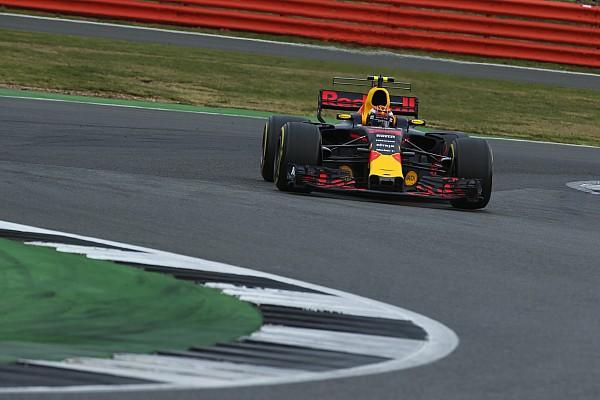 Formula 1 Son dakika Verstappen: Hungaroring diğer pistlere göre daha dar