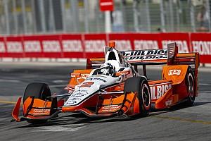 IndyCar Gara Newgarden regala a Penske un'altra vittoria trionfando a Toronto