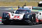 Hartley vindt LMP1 een goede voorbereiding op F1-debuut