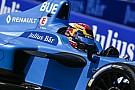 Auto Renault se félicite de sa réussite dans l'électrique