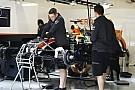 Видео: 3D-принтер, на котором McLaren изготавливает детали