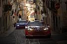 Virtual GALERI: Gran Turismo Sport Closed Beta