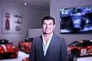 General Motorsport Network expande su equipo comercial con nuevas incorporaciones