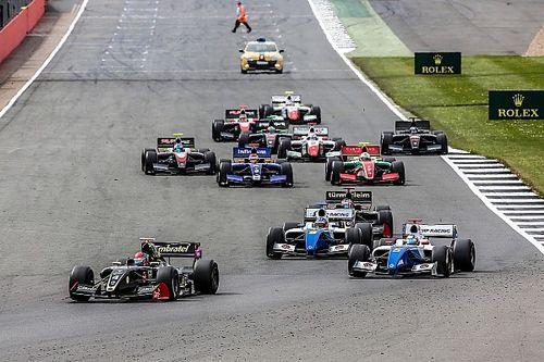 Конец двадцатого сезона. Все чемпионы в истории Формулы V8 3.5