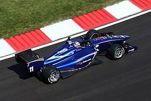 """IndyCar Важливі новини На колишню команду Феттеля очікують """"важкі пологи"""" в IndyCar"""