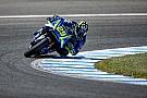 MotoGP Iannone wil oplossing voor spinnend achterwiel