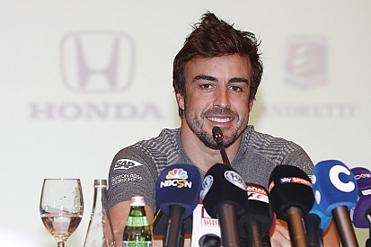 Formula 1 Opinion: Why Alonso is not done with F1 yet