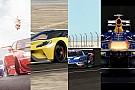 Дайджест симрейсинга: Red Bull RB6 в F1 2017 и анонс NFS Payback
