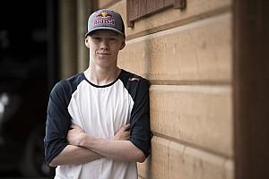 WRC Actualités Rovanperä va disputer les deux derniers rallyes de la saison