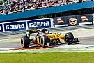 Formule 1 Organisatie Gamma Racing Day werkt nog aan komst Formule 1-team