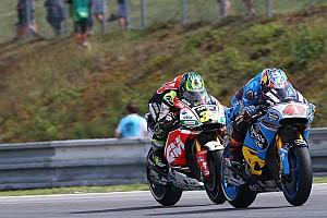 MotoGP Ergebnisse MotoGP 2017 in Brno: Ergebnis, Qualifying