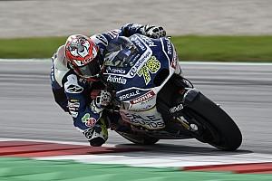 MotoGP Ultime notizie Sei piloti in lizza per le due Ducati di Avintia nella MotoGP 2018