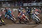 MXGP WK motorcross wijzigt datum van evenement Valkenswaard