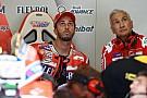 MotoGP En Autriche, Dovizioso est devenu