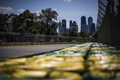 W Australii pozostają nieugięci