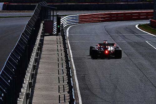 De vraagtekens na de afwijzing van het Red Bull-verzoek door de FIA