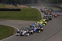 IndyCar: la pandemia fa posticipare anche la gara di Mid-Ohio