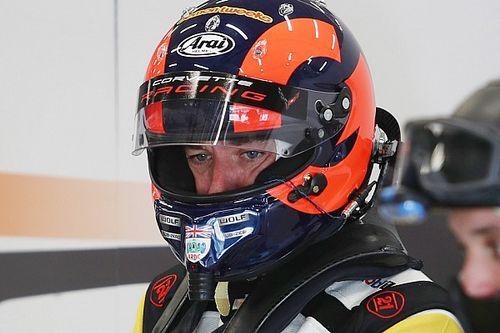 Oliver Gavin Pensiun Setelah Spa 6 Hours