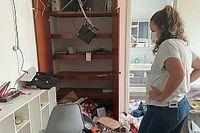Stock Car: sede da Hot Car é invadida e roubada na Grande São Paulo