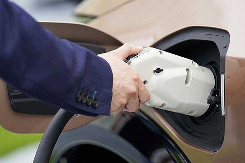 70% des Européens prêts à acheter une voiture électrique