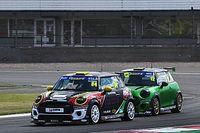 Club motorsport to restart in England next month